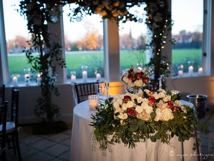 Tmx 1503427510581 0315.00802 Glenside, PA wedding florist