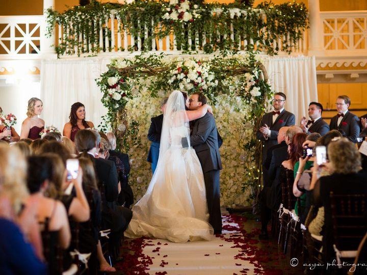 Tmx 1519405825 9dc4f8336d5252b7 1519405824 7e78d3d0355887ad 1519405932628 1 0315.00065 Glenside, PA wedding florist