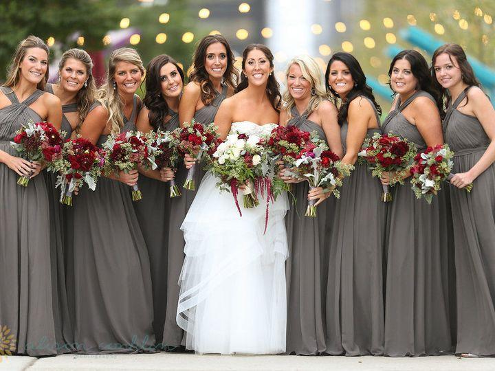 Tmx 1519413908 Bd5eac06c8a20fd4 1519413907 50f02b3e0d817df5 1519414015545 4 Caradave00513 Glenside, PA wedding florist