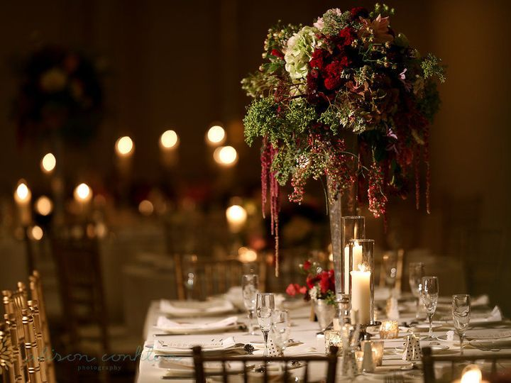 Tmx 1519413947 772fc9c1769634eb 1519413946 24daffe74a5c7672 1519414054876 6 Caradave00806 Glenside, PA wedding florist
