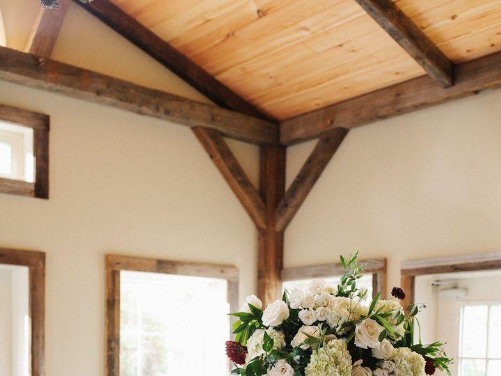 Tmx 1519414273 Bb0323623995decb 1519414272 2eb66383a5298ab6 1519414380657 16 Pjpurdy 525 Glenside, PA wedding florist