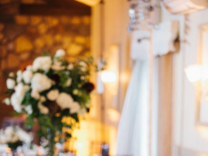 Tmx 1519414297 37261d247edd69e2 1519414296 58efd6112f2f7088 1519414404229 18 Pjpurdy 534 Glenside, PA wedding florist