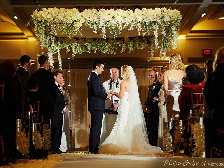 Tmx 1519414395 7993e2e25bcf50f2 1519414394 De45e57200f2629d 1519414501871 23 0953 Samantha Cra Glenside, PA wedding florist