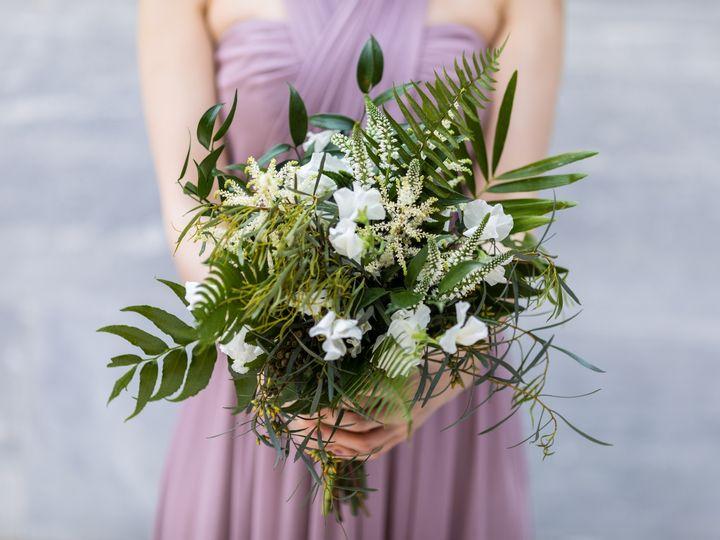 Tmx 190601yy 187 51 82991 1569095774 Glenside, PA wedding florist