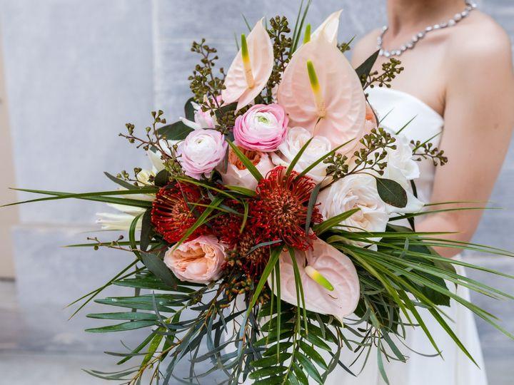 Tmx 190601yy 203 51 82991 1569095780 Glenside, PA wedding florist