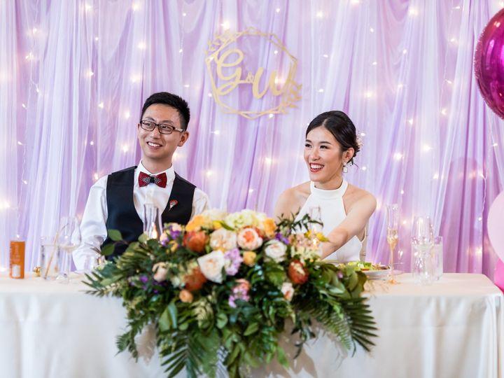 Tmx 190601yy 805 51 82991 1569095800 Glenside, PA wedding florist