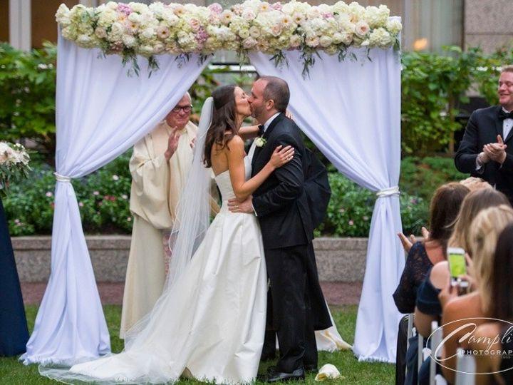 Tmx Campli0721 51 82991 1569090448 Glenside, PA wedding florist