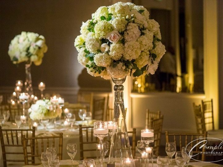 Tmx Campli0747 51 82991 1569090430 Glenside, PA wedding florist
