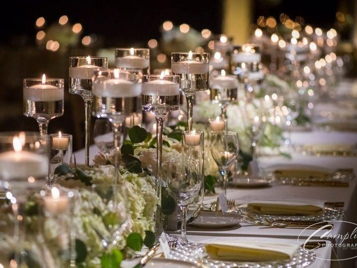 Tmx Campli0756 51 82991 1569090421 Glenside, PA wedding florist
