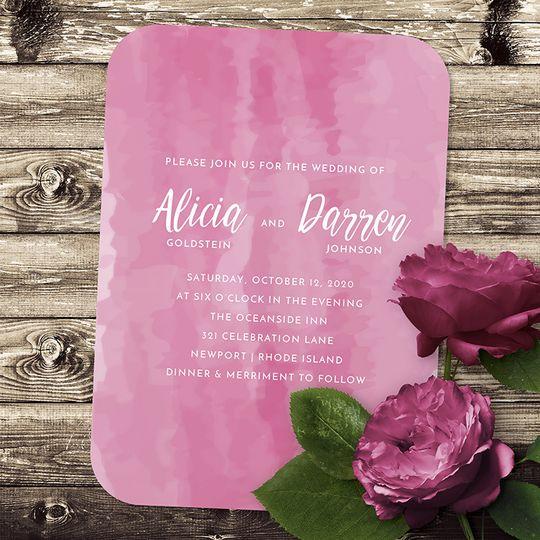 pink watercolor wedding 51 2033991 162326239578324