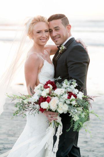 autum robert wed david manning photographer 0625