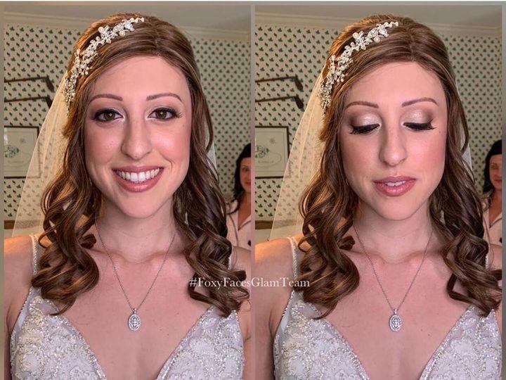 Tmx 11 51 783991 158828696368396 Corona, California wedding beauty