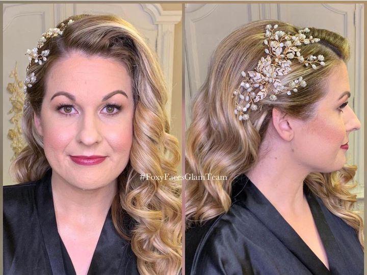 Tmx 13 Copy 51 783991 158828695918211 Corona, California wedding beauty