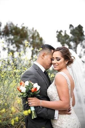 Tmx 1441776702253 1184429012053510328213702116864334n Corona, California wedding beauty