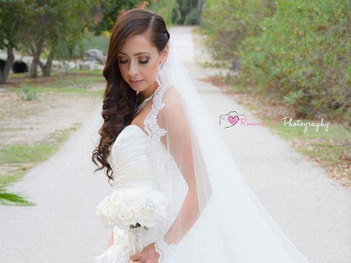 Tmx 1455342677016 1 Corona, California wedding beauty