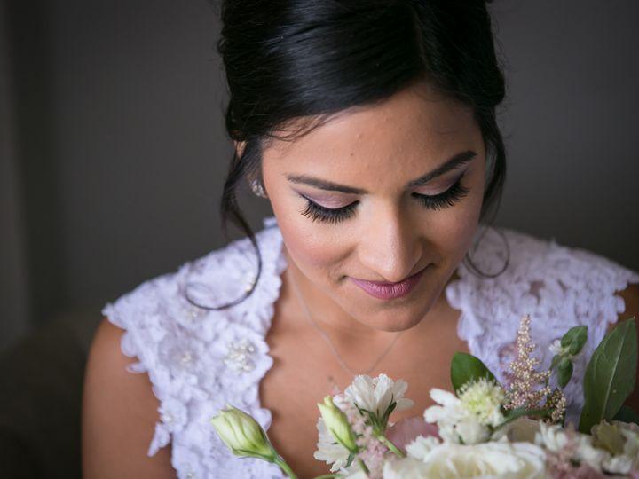Tmx 1455343101880 Bryant101 Corona, California wedding beauty