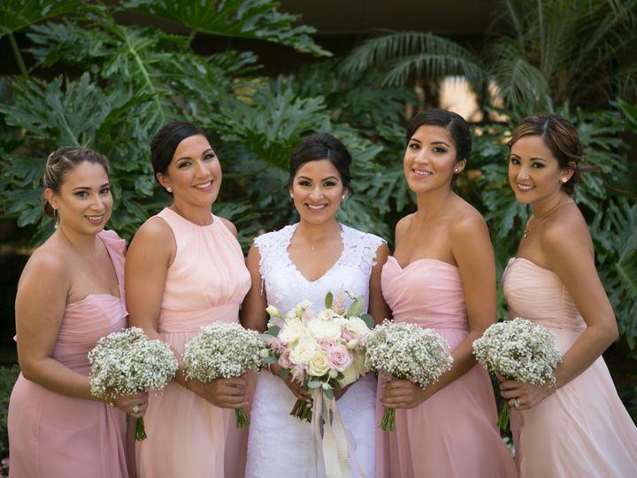 Tmx 1455343175784 Bryant214 Corona, California wedding beauty