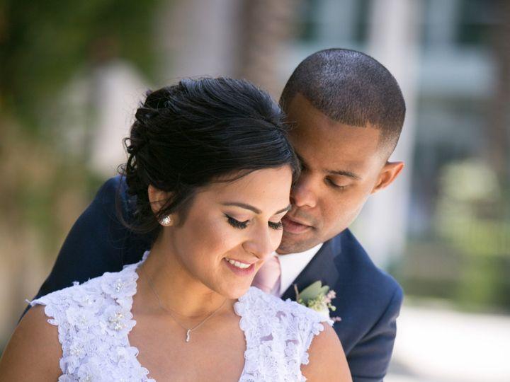 Tmx 1455343236421 Bryant247 Corona, California wedding beauty