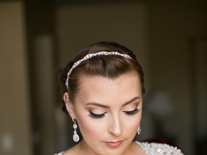 Tmx 1495492675046 Desireecasey 214 Corona, California wedding beauty