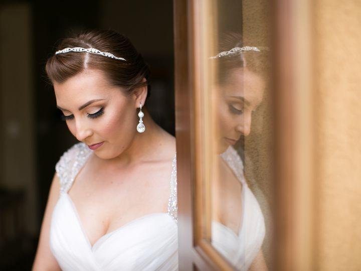 Tmx 1495492678953 Desireecasey 257 Corona, California wedding beauty