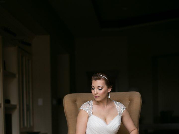 Tmx 1495492724207 Desireecasey 279 Corona, California wedding beauty