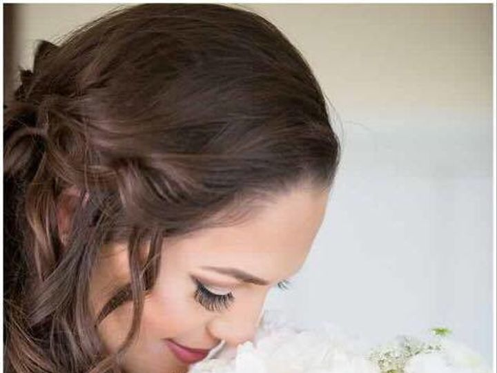Tmx 1495582300455 1521847712329569701013901031110320n Corona, California wedding beauty
