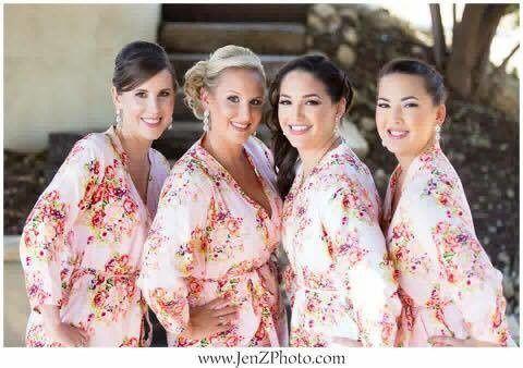 Tmx 1495582300583 1523937312329569334347272135419121n   Copy Corona, California wedding beauty