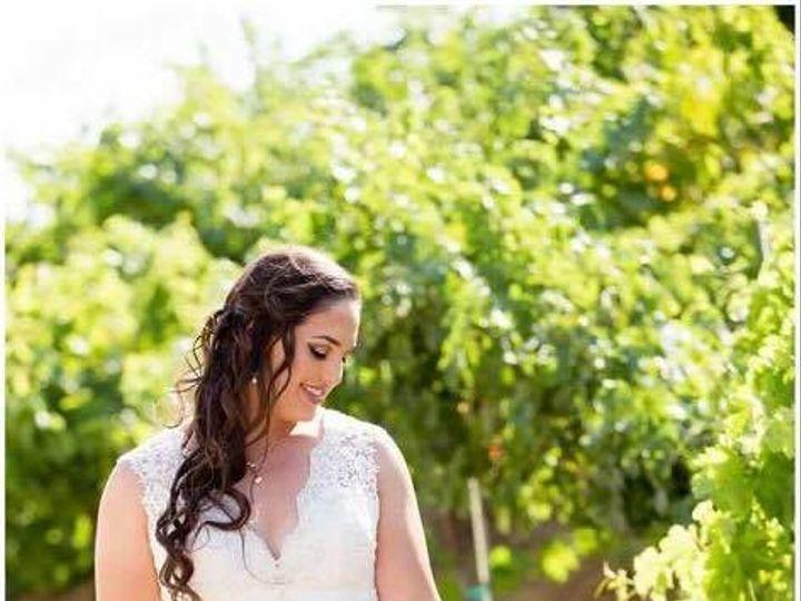 Tmx 1495582314708 1523941912329569767680561160106622n Corona, California wedding beauty