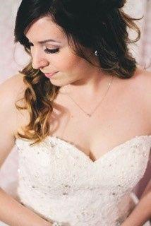 Tmx 1495582326880 Makeup6 Corona, California wedding beauty