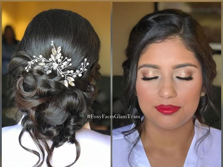 Tmx 20 Copy 51 783991 158828697439930 Corona, California wedding beauty