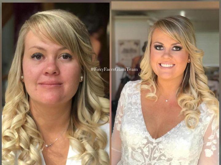 Tmx 30 51 783991 158828698835869 Corona, California wedding beauty