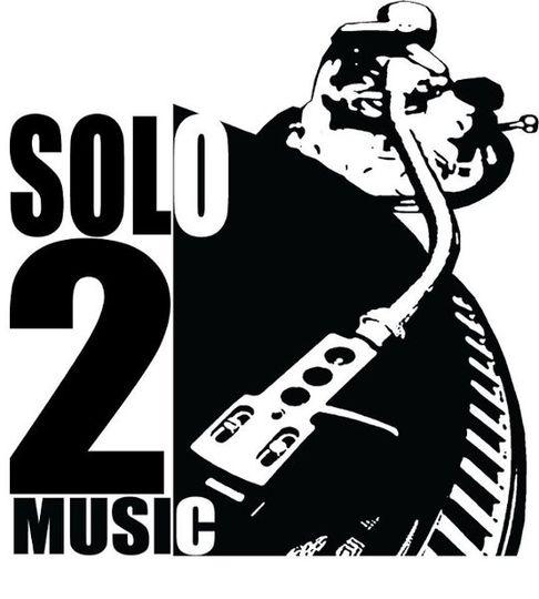 SOLO2MUSIC