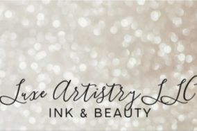 Luxe Artistry LLC