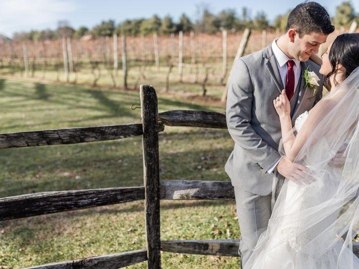Tmx Crossings 4996 51 1904991 157909554642037 Philadelphia, PA wedding planner