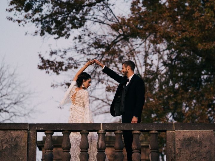 Tmx Dsc01392 51 1904991 157909534718625 Philadelphia, PA wedding planner
