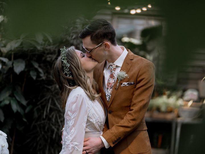 Tmx Dsc03094 51 1904991 157909634796520 Philadelphia, PA wedding planner