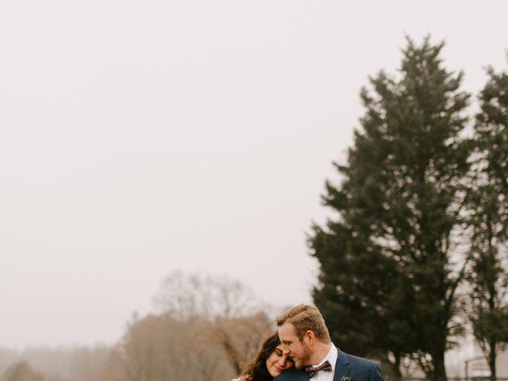 Tmx Img 6793 51 1904991 157909558916931 Philadelphia, PA wedding planner