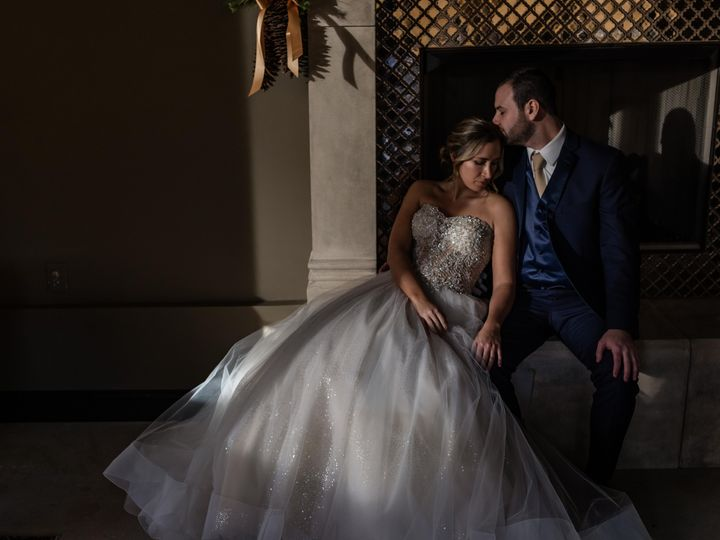 Tmx Lexi Hunter 2 51 1904991 157909554870090 Philadelphia, PA wedding planner