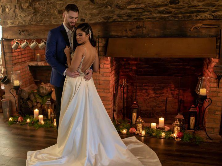 Tmx Untitled 4444 51 1904991 157909556120809 Philadelphia, PA wedding planner