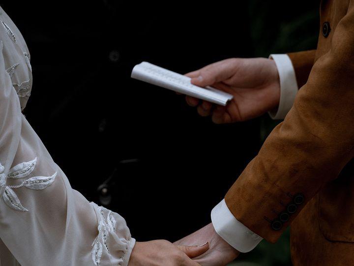 Tmx Website 1 51 1904991 157909630072492 Philadelphia, PA wedding planner