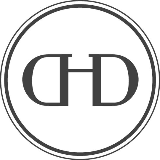 Design House Decor