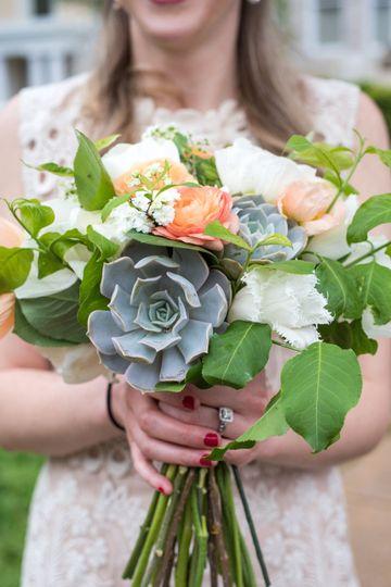 fe46dda6bb001ff3 Emerson Wedding 2