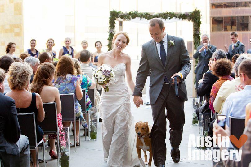 w austin wedding photosaustin imagery photography 17