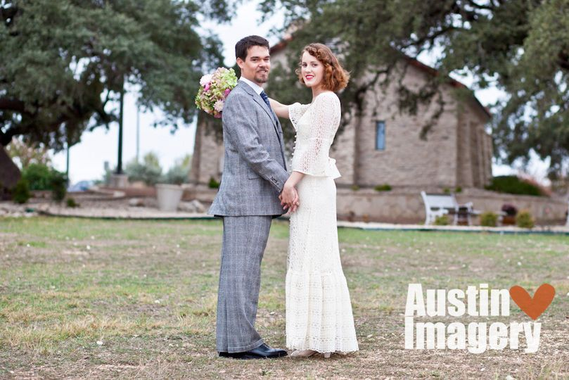 hill country vintage weddingaustin imagery photography 1