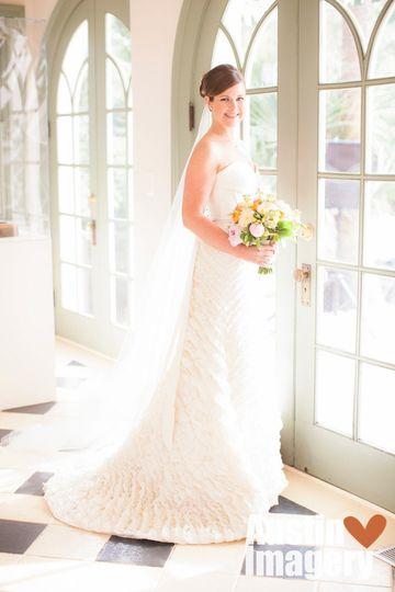 austin laguna gloria weddingaustin imagery photography 1