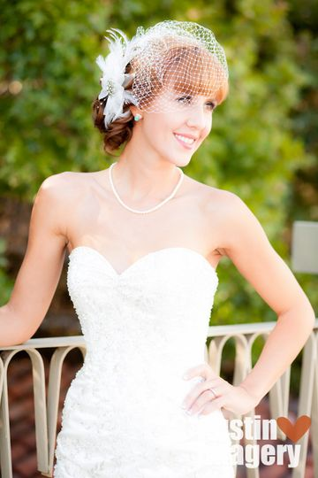 villa antonia weddingaustin imagery photography 1