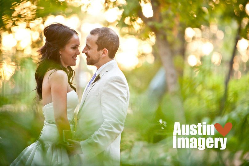 Austin Imagery Photography