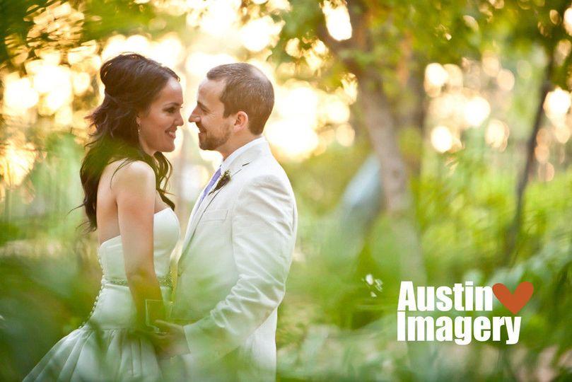 f47faa5a86a8e3b2 1371410949449 wwumlauf sculpture garden weddingaustin imagery