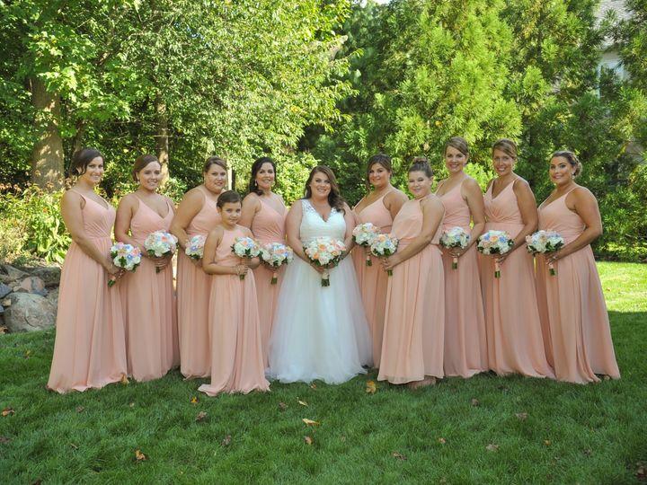 Tmx 22929 0035 51 1074991 1564010595 Drexel Hill, PA wedding beauty