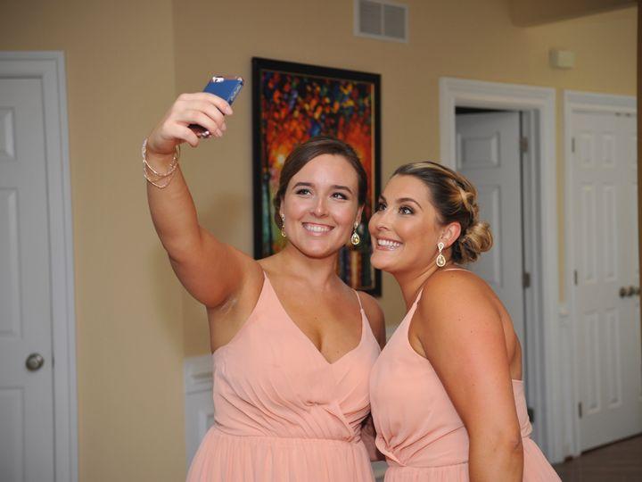Tmx 22929 0713 51 1074991 1564010593 Drexel Hill, PA wedding beauty